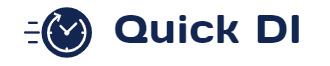 quick DI|医療用医薬品の変更情報・添付文書改訂速報